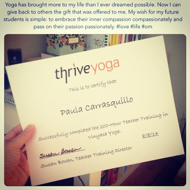 yoga_certification